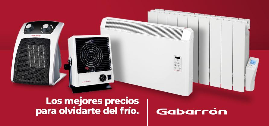 Calefacción AlumbradoLed