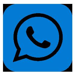 Atención por WhatsApp y teléfono
