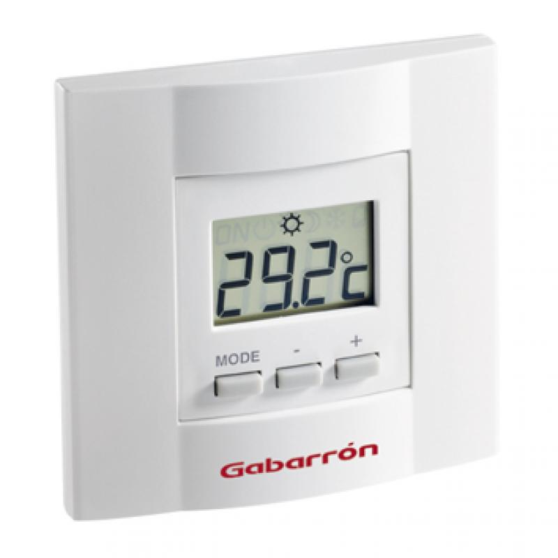Accesorios y Complementos calefacción