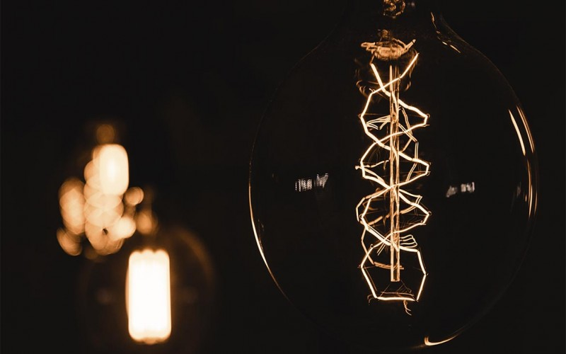 ¿Cómo elegir la bombilla LED adecuada?