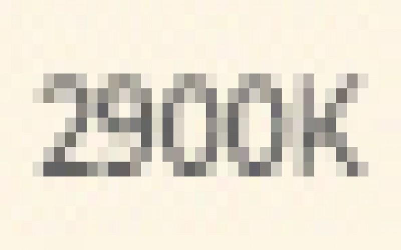 Blanco Calido 2900K