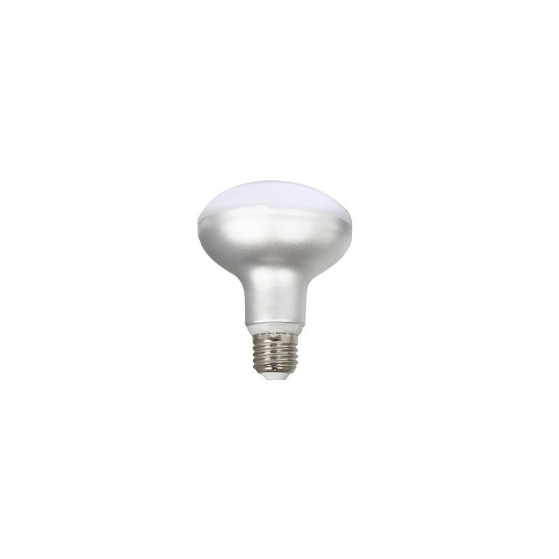 Bombillas LED E27 Casquillo Grande