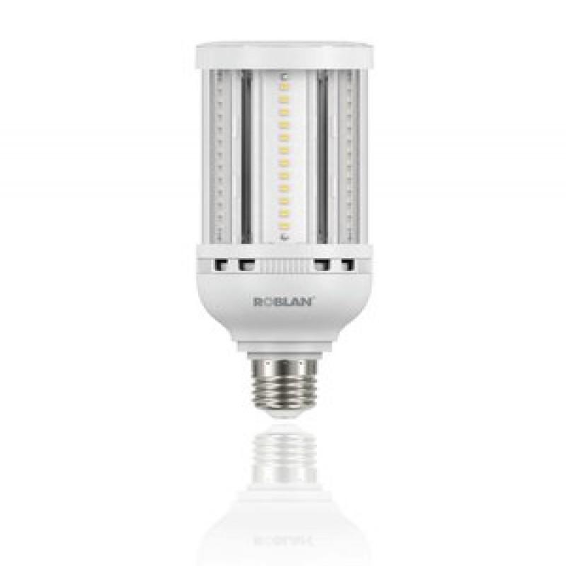 Bombillas LED Alta Potencia E27-E40