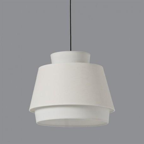 Lámpara Aspen Colgante/45 de ACB Iluminación