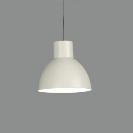 Lámpara de techo Krabi-S Colgante/25 de ACB Iluminación