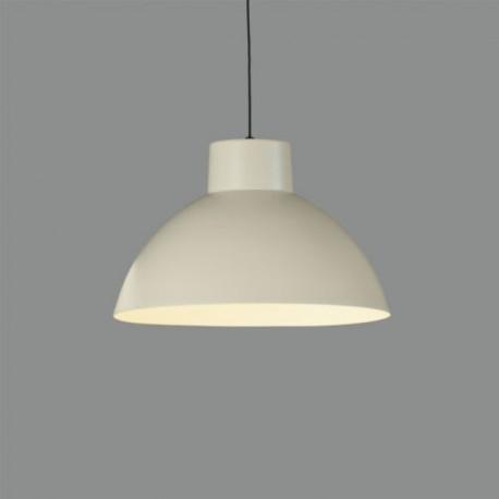 Lámparas de techo Krabi-L Colgante/39 de ACB iluminación