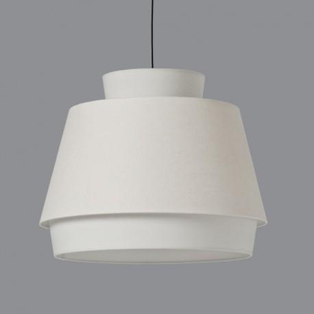 Lámpara de techo Aspen Colgante/60 de ACB