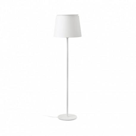 Lámpara de pie Savoy de Faro