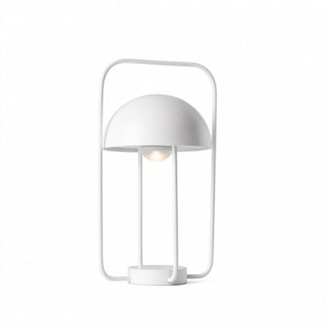 Lámpara de sobremesa  JELLYFISH LED de Faro