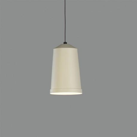 Lámpara de techo Bali Colgante/12 de ACB Iluminación