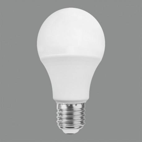 Bombilla LED ESFERICA E27 14W 3000K ACB Iluminacion