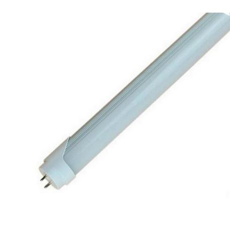 Tubo LED 9W 60cm Aluminio 180º