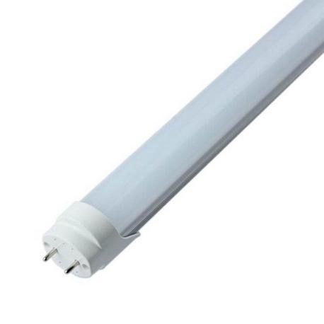 Tubo LED 12W Aluminio 90cm 180º 120Lm/W 100Lm/W