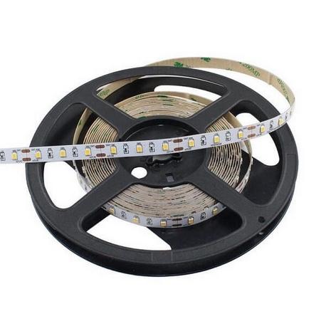 Tira LED Flexible