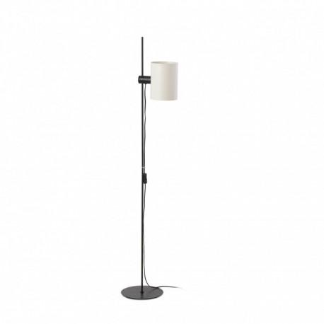 Lámpara de pie Guadalupe de Faro