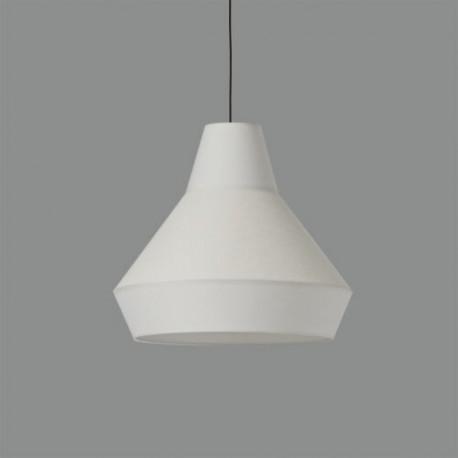 Lámpara de techo Modena Colgante/40  de ACB iluminación