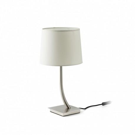 Lámpara de sobremesa Rem de Faro