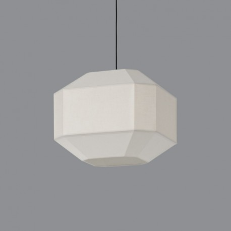 Lámpara de techo Bauhaus Colgante/45 de ACB Iluminación