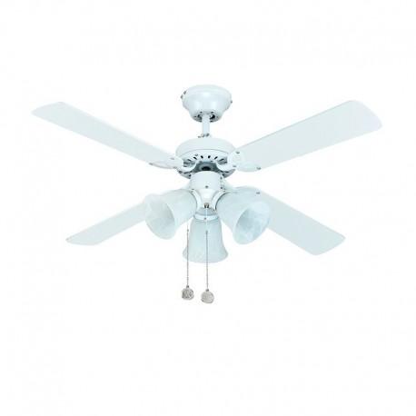 Ventilador de techo Hornet de Sulion