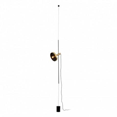 Lámpara colgante/pie de salón Whizz de Faro