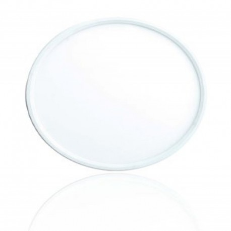 Foco Downlight LED Circular Ajustable 20W  Roblan