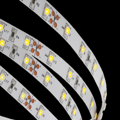 Tira Strip LED 4,8W Metalarc