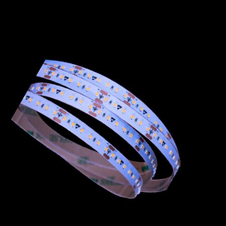 Tira Strip LED 14,4W Metalarc