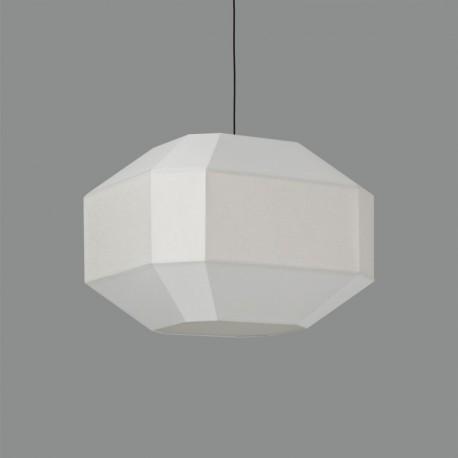 Lámpara de techo Bauhaus Colgante/60  de ACB Iluminación
