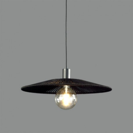 Lámpara de techo Pamela Colgante/50 de ACB Iluminación