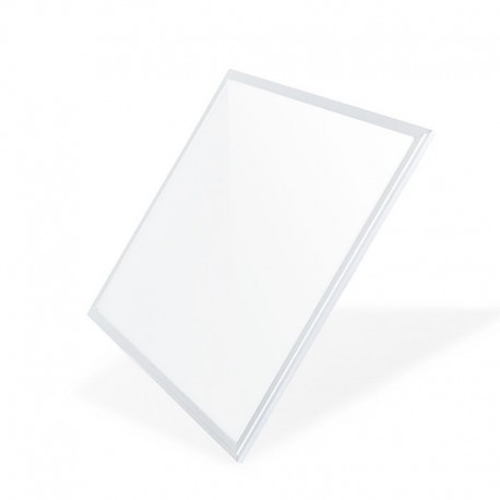Panel LED serie Trielle 60X60 cm 42w -  Pack de 2