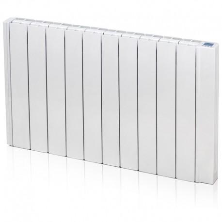 Emisor c/wifi y fluido termico digital programable RD10W 1250wGabarron