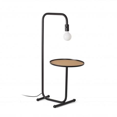 Lámpara de pie Guest de Faro