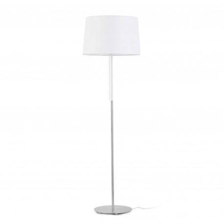 lámpara de pie Volta de Faro