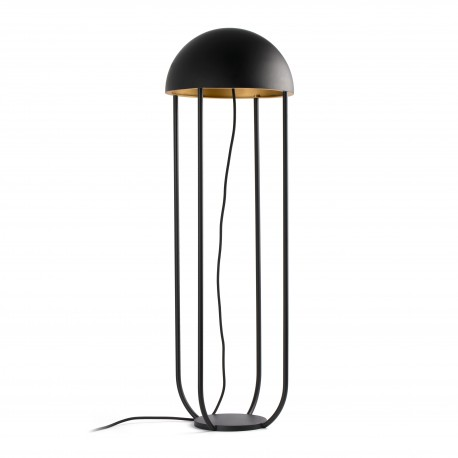 Lámpara de pie Jellyfish LED de Faro