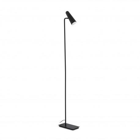 Lámpara de pie Lao LED de Faro