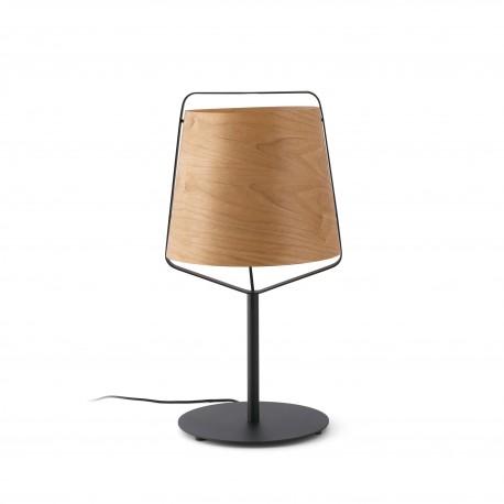 Lámpara de sobremesa Stood de Faro