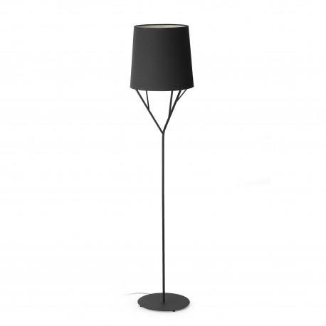 Lámpara de pie Tree de Faro