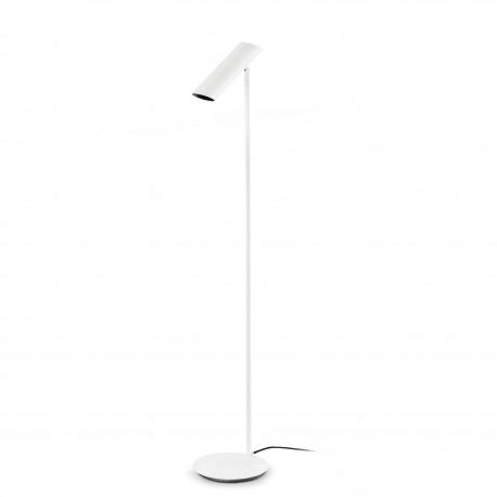 Lámpara de pie Link de Faro
