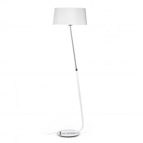 Lámpara de pie Hotel de Faro
