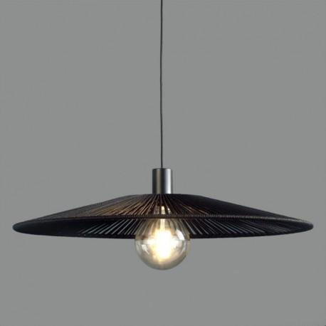 Lámpara de techo Pamela Colgante/70 de ACB Iluminación
