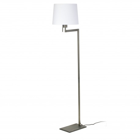 Lámpara de pie Artis de  Faro