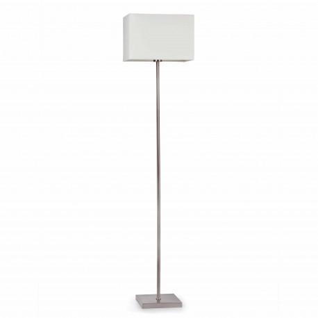 Lámpara de pie Thana de Faro