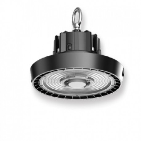 Campana Industrial LED Astro X2 100W Roblan
