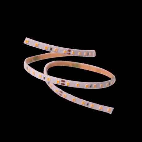 Tira  LED 9,6W THIN Metalarc