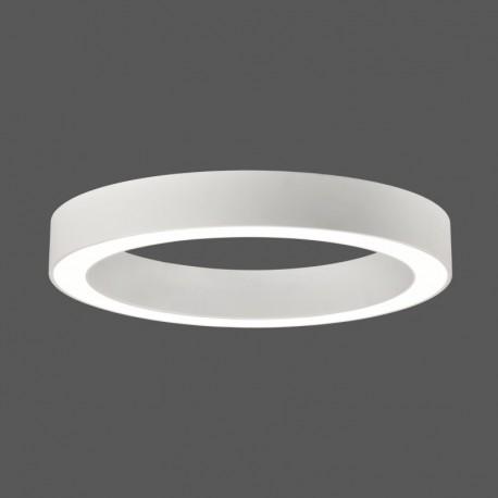 Plafon  LED  Aliso 3000K Blanco (3 Versiones) ACB ILUMINACION