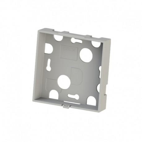 Caja de superficie para SE CO2 001