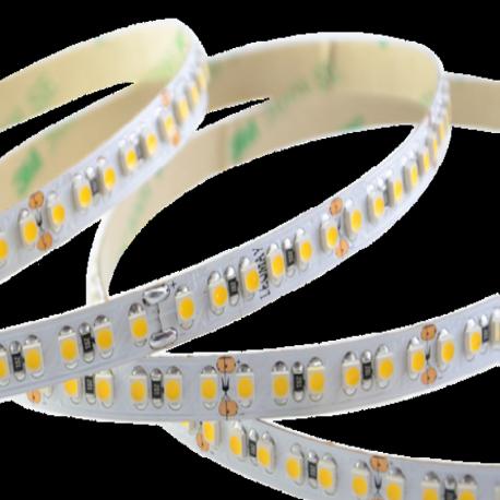 Tira Strip LED 14,4W HQ