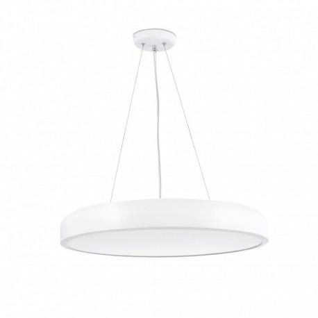 Lámpara plafón COCOTTE-L de Faro