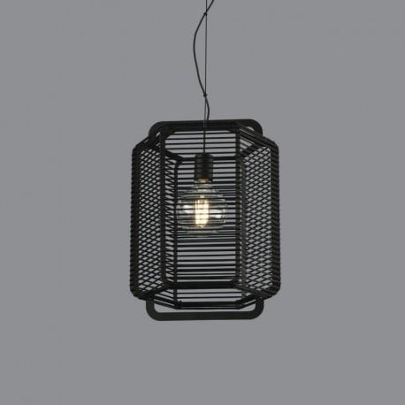 Lámpara de techo Corda Colgante/35 de ACB Iluminación
