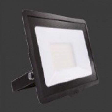 Proyector LED de 10w - 200w en 4000k de Mazda